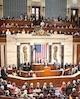 دمکراتها کنترل مجلس نمایندگان را به دست گرفتند/مجلس...