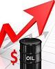 ماههای دردناک در انتظار متقاضیان جهانی نفت/ ادامه...