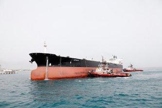 تهدید علنی برایان هوک درباره نفتکشهای ایران