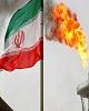 راستی آزمایی از میزان صادرات نفت ایران به هشت کشور...