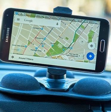 دو قابلیت Waze به Google Maps افزوده شد