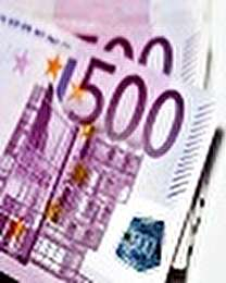 چشم انداز رسیدن به ۵۰۰ میلیارد دلار تجارت میان هشت کشور اسلامی/ یورو در نیما به کمتر از ۹ هزار تومان رسید/ رکود بازار موبایل در سومین فصل سال