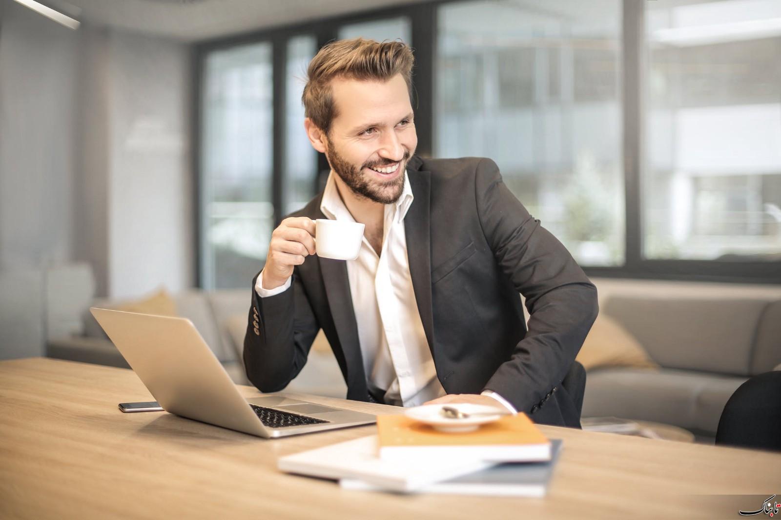 آیا کارآفرینان میانسال از جوانترها موفقترند؟