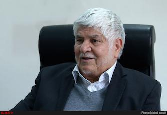 کنایه محمد هاشمی به مجلس و صدا و سیما