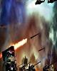 واکنش مسکو و دمشق به حمله اسرائیل ویرانگر و زلزلهوار...
