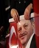 آنچه اردوغان نگفت مهمتر از گفتههایش بود