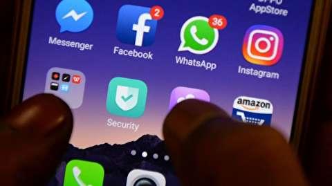 آیا رسانههای اجتماعی اعتیادآور هستند؟