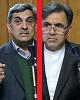 «آخوندی» و «حناچی»؛ یکی از این دو شهردار تهران خواهد شد