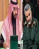 افشاگری «نیویورک تایمز» از توطئه بزرگ عربستان علیه...