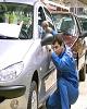 از تأخیر در تحویل خودرو تا افت رضایت مشتریان از کیفیت خودروهای داخلی