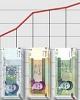 واکنش بانک مرکزی به قطع خدمات سوئیفت در برخی بانک های کشور/ افزایش ۲۶ هزار میلیارد تومانی نقدینگی/ پرداخت جبرانی به کارمندان دولت با حقوق آبان/ جدیدترین پیشبینی IMF از رشد اقتصادی ایران
