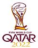 قوت گرفتن مشارکت ایران در میزبانی جام جهانی 2022 قطر/ میزبانی ایران با چه موانعی روبه روست؟