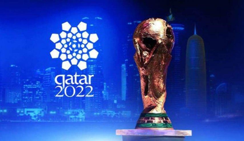 قوت گرفتن مشارکت ایران در میزبانی جام جهانی 2022 قطر/ میزبانی ایران با چه موانعی روبرو است؟