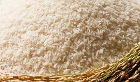آموزش دودی کردن برنج معمولی