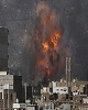 نامه کم سابقه نمایندگان پارلمان اروپا به موگرینی در مورد عربستان/تحریم های جدید آمریکا علیه چهار فرد و یک گروه به دلیل ارتباط با حزب الله/درخواست سازمان ملل برای آتش بس فوری در الحدیده یمن/ توافق مقاومت فلسطین و اسرائیل بر سر آتشبس فوری در غزه
