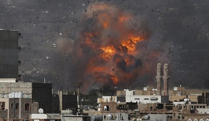 نامه کم سابقه نمایندگان پارلمان اروپا به موگرینی در مورد عربستان/تحریم های جدید آمریکا علیه 4 فرد و یک گروه به دلیل ارتباط با حزب الله/درخواست سازمان ملل برای آتش بس فوری در الحدیده یمن/ توافق مقاومت فلسطین و اسرائیل بر سر آتشبس فوری در غزه