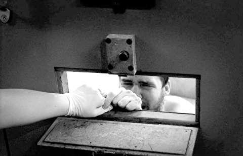 اثرات حبس انفرادی روی روان