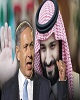 چرا محمد بن سلمان از نتانیاهو خواسته به غزه حمله کند؟