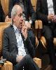 ۱۴ ماه زمان لازم بود تا رئیس جمهور با استعفای مسعود نیلی موافقت کند