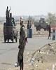 شمارش معکوس برای پایان جنگ در یمن/ پذیرش گفت وگوی های صلح سازمان ملل توسط امارات