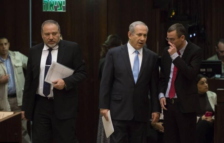 مشاجره ترامپ با نخستوزیر انگلیس بر سر ایران/ قوت گرفتن احتمال انحلال کابینه نتانیاهو/ توقف عملیات نظامی ائتلاف سعودی علیه بندر الحدیده یمن