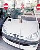 زمان اعلام قیمت جدید خودروها مشخص شد/ ۲۰۷ صندوق دار نیامده توسط دلالان نجومی شد/ پیش بینی از تقاضای نفت اوپک در سال ۲۰۱۹