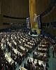 تصویب ۸ قطعنامه علیه اسرائیل/آمریکا برای اولین بار قطعنامه اشغال جولان توسط اسرائیل را وتو کرد