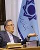رمز گشایی از تاثیر تصمیم شورای پول و اعتبار در شهریور ۹۶ بر نرخ کرایه منزل ۹۸