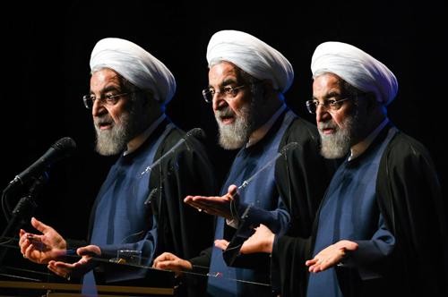 آغاز پروژه عبور انتخاباتی اصلاحطلبان از روحانی/ آقای تئورسین برای جداکردن راه اصلاحطلبان از دولت پیشقدم شد