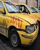 ممنوعیت واردات خودرو و کم توجهی خودروسازان داخلی؛ دو عاملی که تعداد خودروهای فرسوده را به ۲ میلیون و ۵۰۰ هزار خواهد رساند