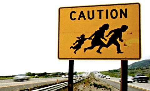 موج مهاجرت معکوس از تهران؟