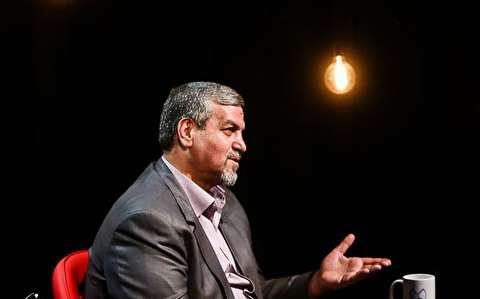 دلیل شهردار نشدن محسن هاشمی از زبان کواکبیان