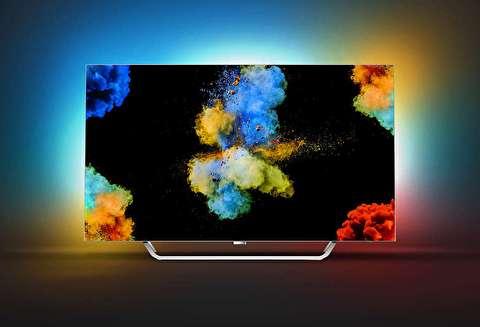 چرا اسپیکرهای تلویزیون بد هستند؟