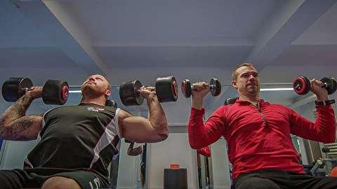 وزنه سبکتر با تکرار بیشتر یا وزنه سنگینتر با تکرار کمتر بهتر است؟