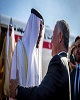 تاکید شاه اردن و ولیعهد ابوظبی بر اقدام عربی مشترک