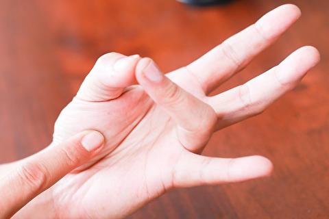 روش تشخیص میزان پختگی استیک