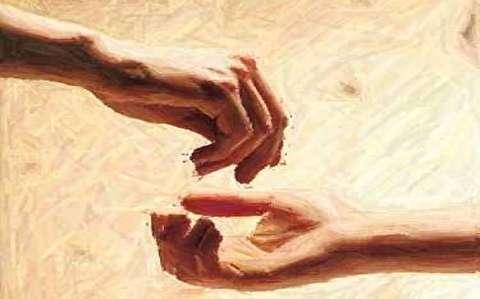 احکام رد مظالم چیست؟
