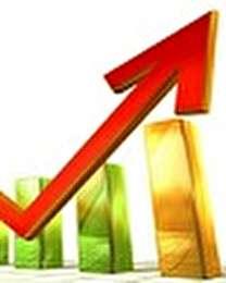رتبه جهانی تهران در رشد GDP گردشگری/ فشار آمریکا به عراق برای توقف صادرات نفت کرکوک به ایران/ تورم نقطه به نقطه ۳۶.۹ درصد رسید/آغاز فروش نفت خام در بورس از امروز