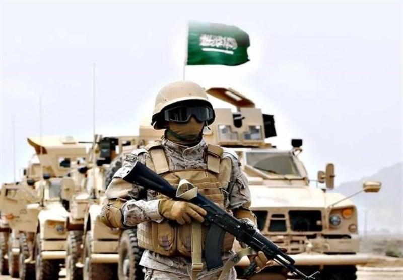 برگزاری رزمایش نظامی عربستان و چند کشور عربی در مصر/واکنش ارتش کویت به ورود نیروهای فرانسوی به این کشور/ واکنش هیات علمای عربستان به عادی سازی روابط با اسرائیل/حملات ائتلاف آمریکایی با بمبهای فسفر سفید به دیر الزور سوریه