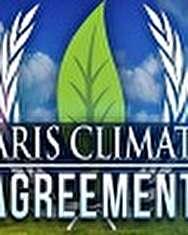 چرا آمریکا از موافقتنامه تغییر اقلیم پاریس خارج شد؟