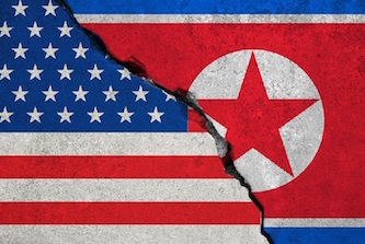 کرهشمالی فهرست تاسیسات هستهی را نمیدهد