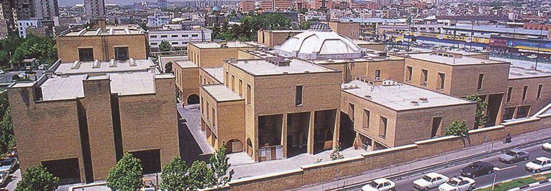 از نامگذاری سال و عوارض گزاف تا وزارتخانهای که نه به دار است و نه به بار!