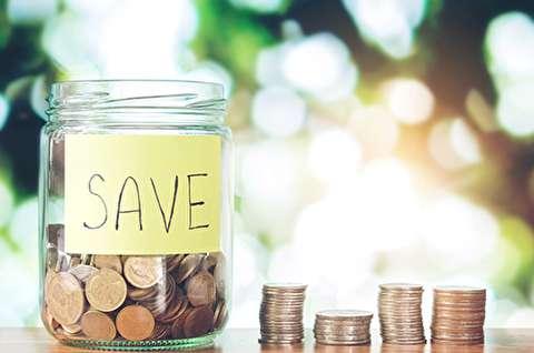 پنج چیزی که پول انسان را هدر میدهد