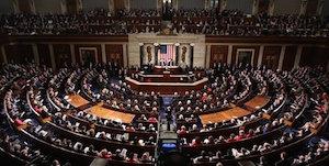 جزئیات جدید طرح تحریم ایران در مجلس نمایندگان
