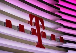 دادگاه آلمان به نفع بانک ایرانی رای داد