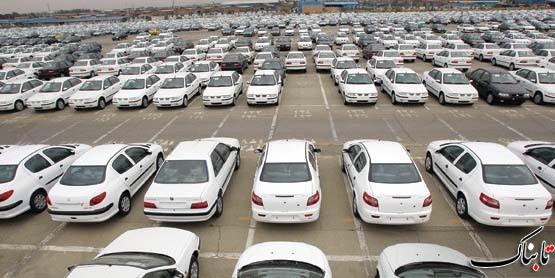 ممنوعیت واردات خودرو به دلیل حمایت از تولیدکنندگان داخلی نیست/ ایران خودرو و سایپا اجازه کاهش در بخشی از هزینههای خود را ندارند/ آیا آزادسازی قیمت خودرو در فضای انحصاری صورت بگیرد یا رقابتی؟