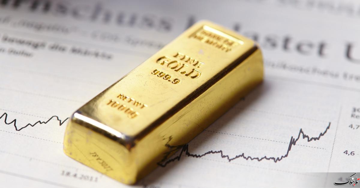 سیگنال دلار به بازار سکه تهران؛ قیمت سکه امامی ۲۰۰ هزار تومان افزایش یافت