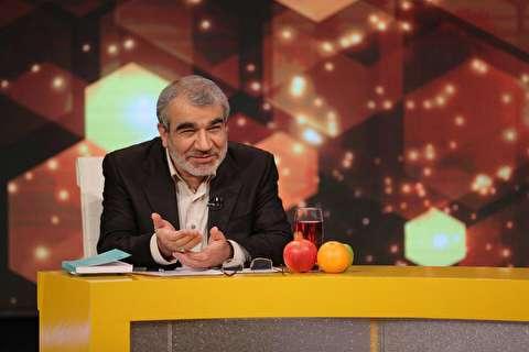 نگرانی شورای نگهبان نسبت به تبلیغات انتخابات