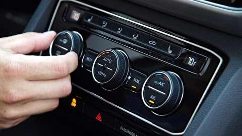 اشتباهات رایج در استفاده از کولر خودرو