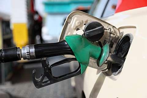 مردم با گرانی بنزین مخالفند؟